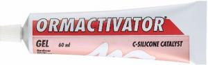 Major Italy - ORMACTIVATOR  60ml